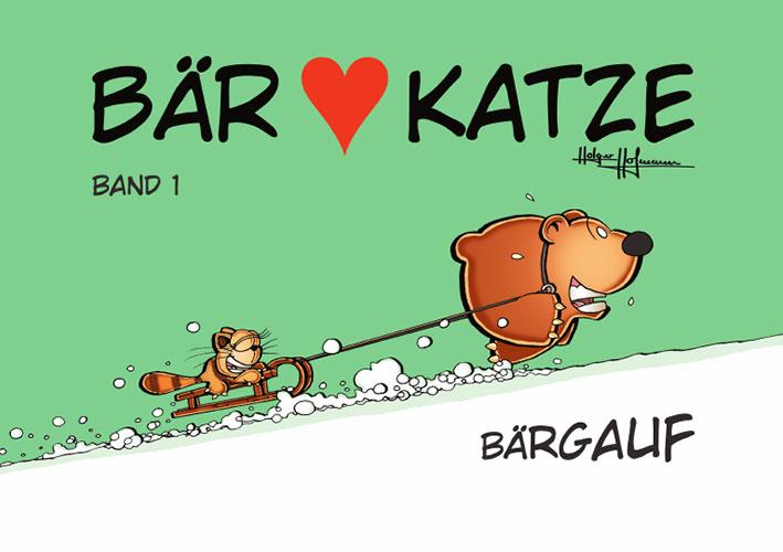 baer_liebt_katze_hofmann