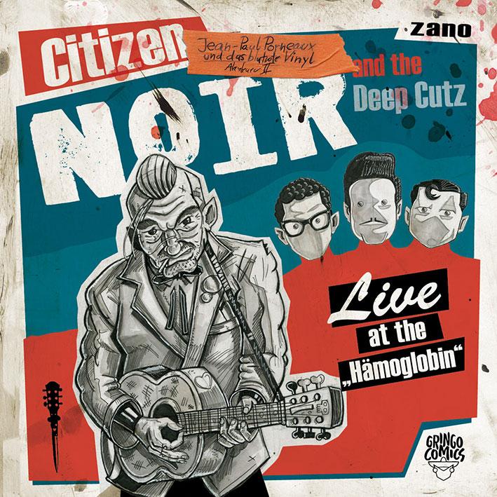 blutrotes_vinyl_cover_zano