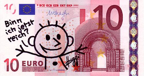 hartmut_10_euro_haggi