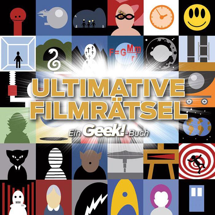 ultimative_filmraetsel_geier