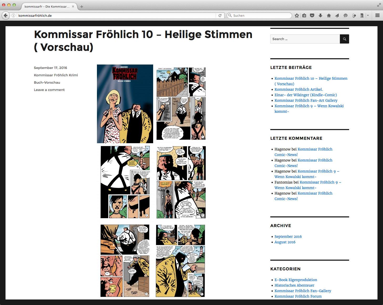 kommissarfroehlich_de