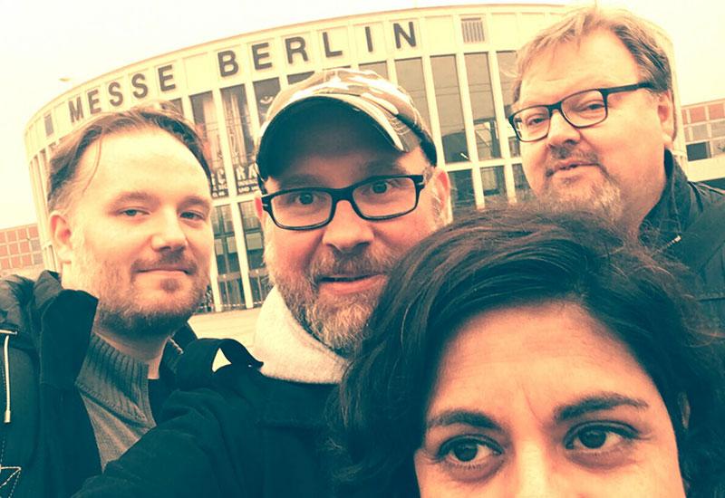 german_comic_com_berlin