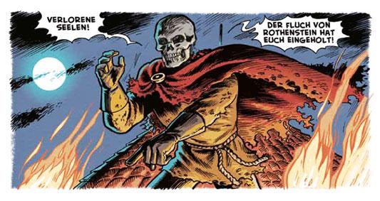der_fluch_von_rothenstein_frei