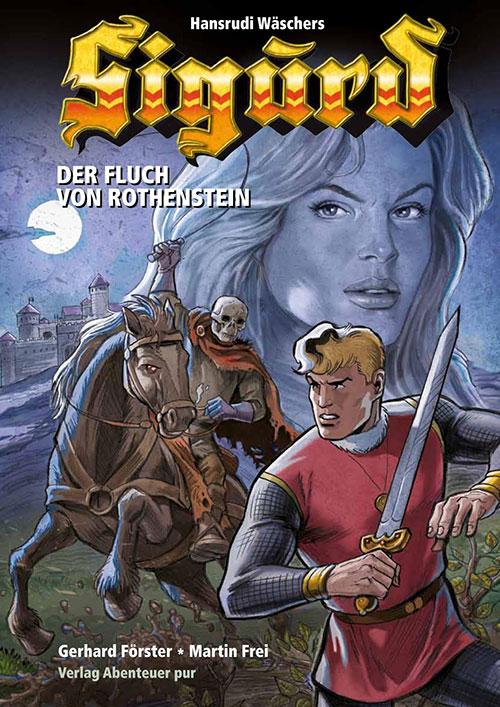 sigurd_rothenstein_cover_frei