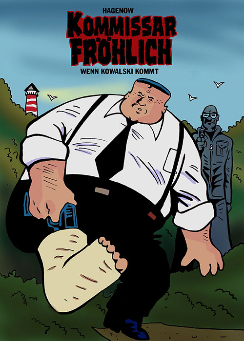 kommissar_froehlich_09_cover