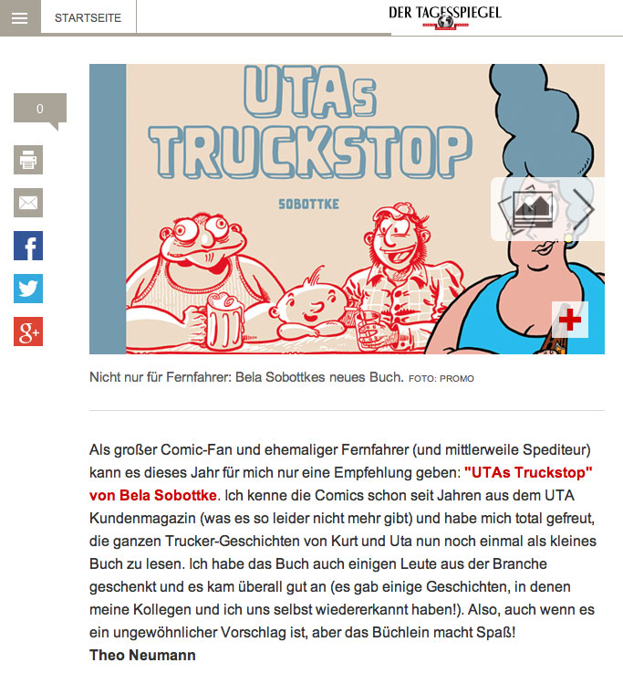 tagesspiegel_leserumrage_utas_truckstop